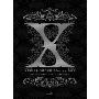 X VISUAL SHOCK Blu-ray BOX 1989-1992<完全生産限定版>