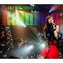 山本彩 LIVE TOUR 2016 ~Rainbow~