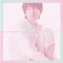 ハートシグナル (アーティスト盤) [CD+DVD]