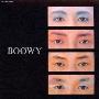 BOΦWY<限定盤>