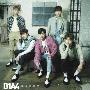 会えるまで (A) [CD+DVD]<初回限定盤>