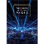 Sexy Zone LIVE TOUR 2019 PAGES<通常盤>