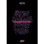iKON JAPAN TOUR 2019 [2DVD+2CD+豪華フォトブック]<初回生産限定盤>
