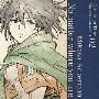 TVアニメ「進撃の巨人」キャラクターイメージソングシリーズ 02 No matter where you are