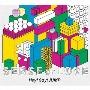 SENSE or LOVE [2CD+DVD++歌詞フォトブックレット]<初回限定盤>