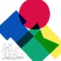 土岐麻子/TOKI ASAKO REMIXIES WEEKENDSHUFFLE [LDCD-50038]