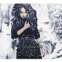 サラ・ブライトマン/冬のシンフォニー (デラックス・エディション) [CD+DVD] [TOCP-70642]
