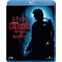 カリートの道 ブルーレイ&DVDセット [Blu-ray Disc+DVD]<期間限定生産版>