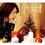 For myself [CD+DVD]