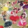 労働讃歌 [CD+DVD]<初回限定盤B>