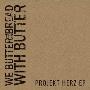 PROJKT HERZ EP<タワーレコード限定/数量限定盤>