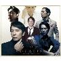 オールタイム・ベスト ヴォーカリスト [2CD+DVD]<初回限定盤>