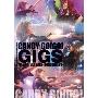 GIGS~7th ANNIVERSARY-BORDERLESS-