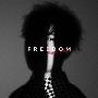 FREEDOM [CD+DVD]<豪華盤>