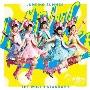 JUMPING SUMMER [CD+Blu-ray Disc+スマプラ付]
