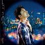 レイニーナイター [CD+DVD]<豪華盤>