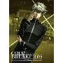 コード:ブレイカー 05 [DVD+CD]<完全生産限定版>