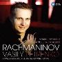 ラフマニノフ:交響曲 第2番/歌劇『アレコ』からの舞曲集