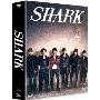 SHARK DVD BOX 豪華版<初回限定生産豪華版>
