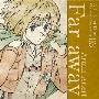 TVアニメ「進撃の巨人」キャラクターイメージソングシリーズ 03 Far away