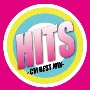HITS -CM BEST MIX-