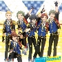 THE IDOLM@STER SideM ANIMATION PROJECT 01 Reason!!<通常盤>