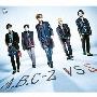 VS 5 (A) [CD+DVD]<初回限定盤>