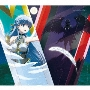 through the dark [CD+Blu-ray Disc]<期間生産限定盤>