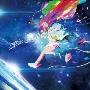 CY8ER [2CD+Blu-ray Disc]<初回限定盤A>