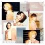 夏と君のうた [CD+DVD]<初回限定盤A>