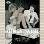 Gene Pitney/ハニー&ワイン~アナザー・ゴフィン&キング・ソング・コレクション [MSIG-0566]