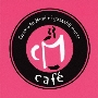 CMカフェ ココロとミミにやさしいミュージック