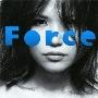 Force<通常盤>