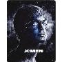 X-MEN [スチールブック仕様]<完全数量限定生産版>