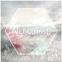 Alche(mist)<タワーレコード限定>
