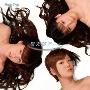 環天頂アーク [CD+DVD]