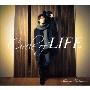 Circle of LIFE [CD+DVD]<豪華盤>
