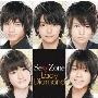Lady ダイヤモンド [CD+DVD]<初回限定盤A>