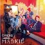 CIRCUS [CD+DVD]<Type-A>