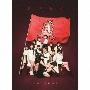輪廻転生~ANGERME Past, Present & Future~ [3CD+Blu-ray Disc]<初回生産限定盤A>