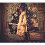 機械仕掛けの遊園地 -Electric Wonderland- [CD+絵本+DVD]<初回限定盤>
