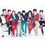 One More Time [CD+Blu-ray Disc+PHOTOBOOK]<初回生産限定盤>