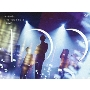"""w-inds. LIVE TOUR 2018 """"100"""" [2DVD+2CD]<初回盤>"""