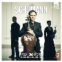 Schumann Vol.3 - Cello Concerto Op.129, Piano Trio No.1 [CD+DVD]