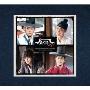 トキメキ☆成均館スキャンダル 公式日本盤サウンドトラック~バレンタインスペシャルバージョン~ [2CD+ピローケース]<生産限定盤>