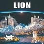 LION<タワーレコード限定>