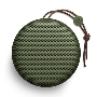 BeoPlay Bluetooth スピーカー A1 Green