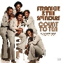 Count to Ten: The Complete Singles Collection 1968-77