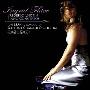 Chopin: Piano Concertos No.1, No.2