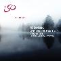 Sibelius: Symphonies No.1 Op.39 (9/23-24/2006), No.4 Op.63 (6/29-7/2/2008)  / Colin Davis(cond), LSO